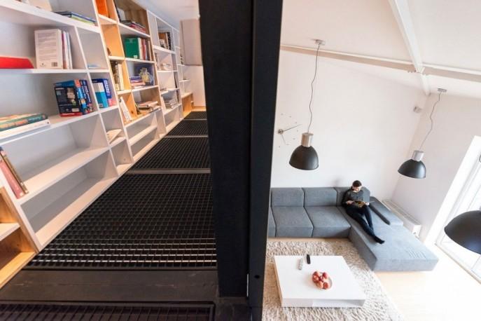 interier-v-stile-loft-4