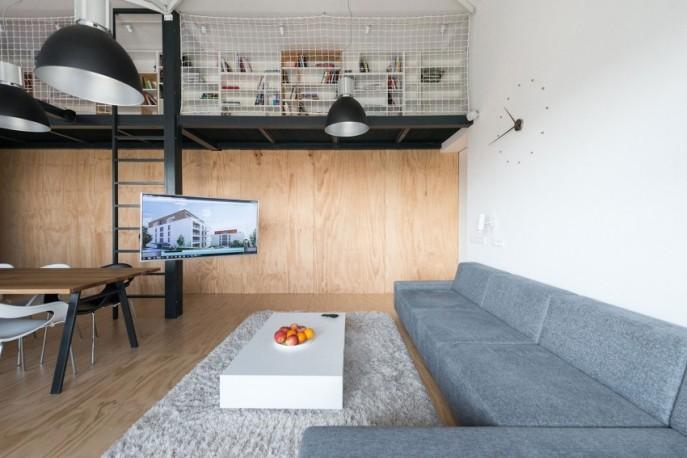 interier-v-stile-loft-5