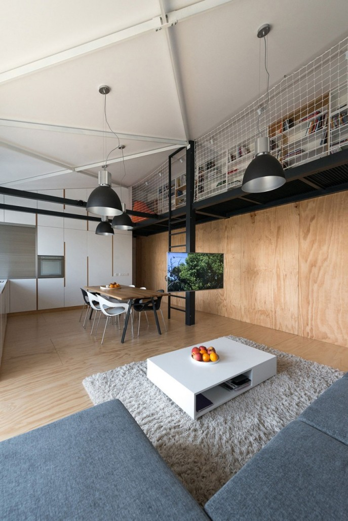 interier-v-stile-loft-6