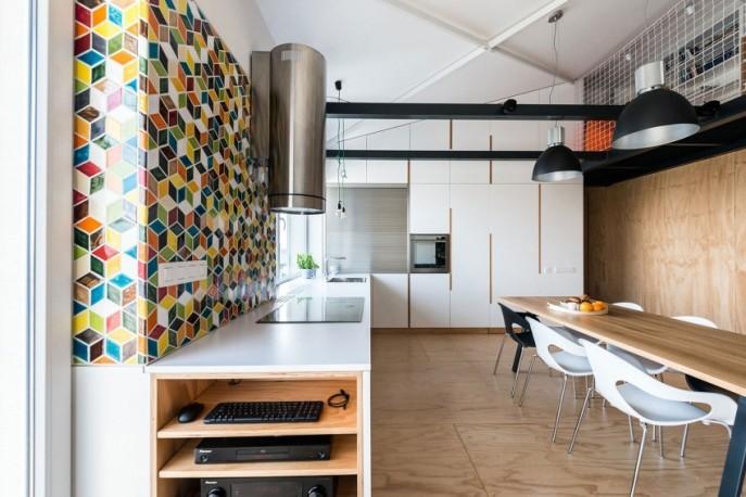 interier-v-stile-loft-7