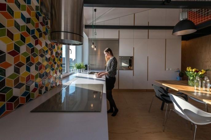 interier-v-stile-loft-8