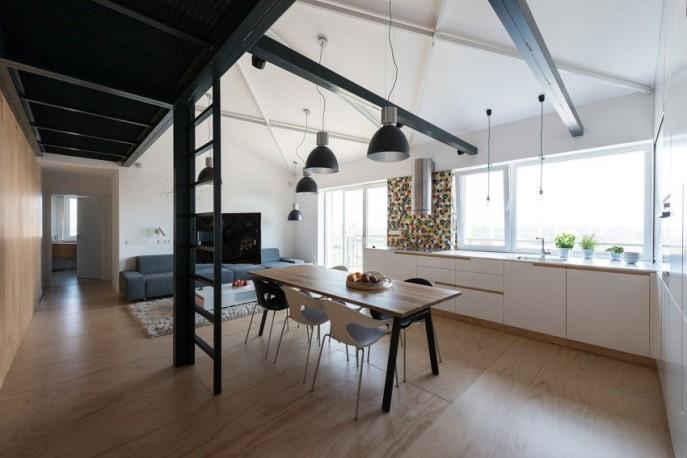 interier-v-stile-loft-9