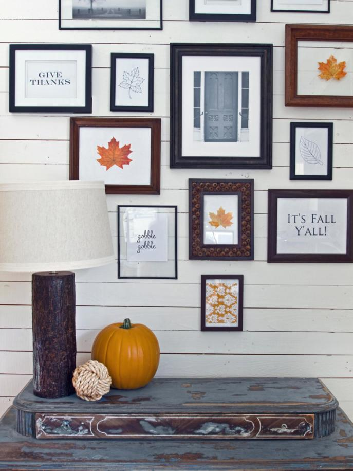 Original_Layla-Palmer-fall-wall-frame_s3x4.jpg.rend.hgtvcom.1280.1707