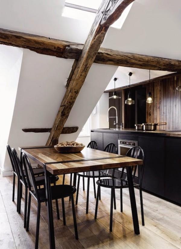 dizain-interiera-v-sovremennom-frantsyzskom-stile-10