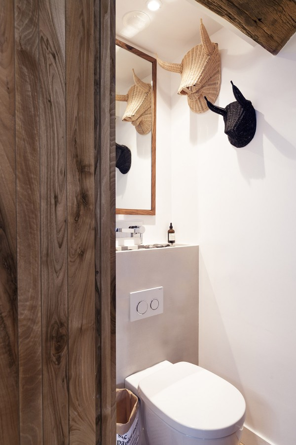 dizain-interiera-v-sovremennom-frantsyzskom-stile-12