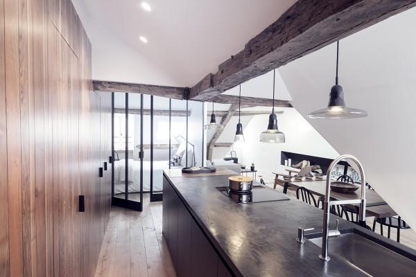 dizain-interiera-v-sovremennom-frantsyzskom-stile-2