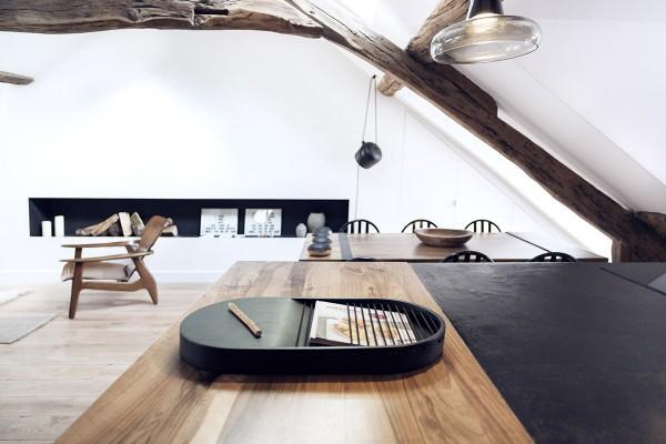 dizain-interiera-v-sovremennom-frantsyzskom-stile-3