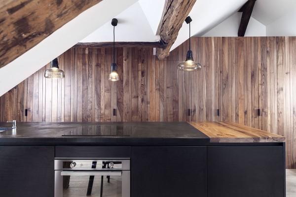 dizain-interiera-v-sovremennom-frantsyzskom-stile-6