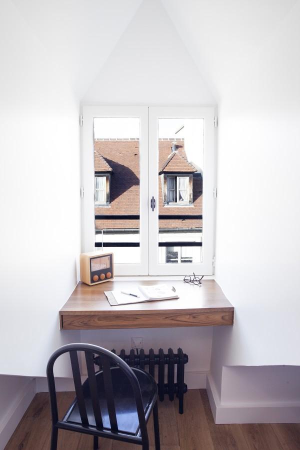 dizain-interiera-v-sovremennom-frantsyzskom-stile-8
