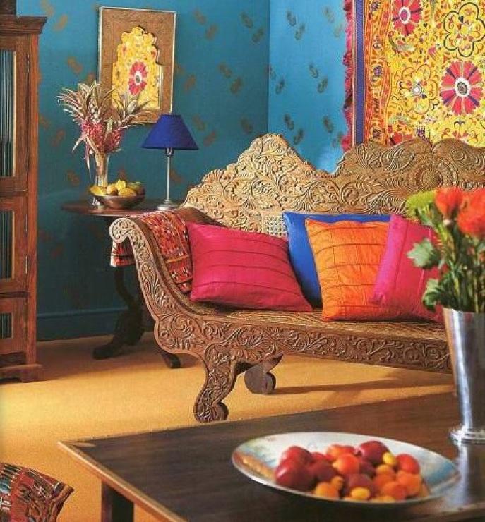 aziatskiy-vostochniy-stil-v-dekore-interyere (6)