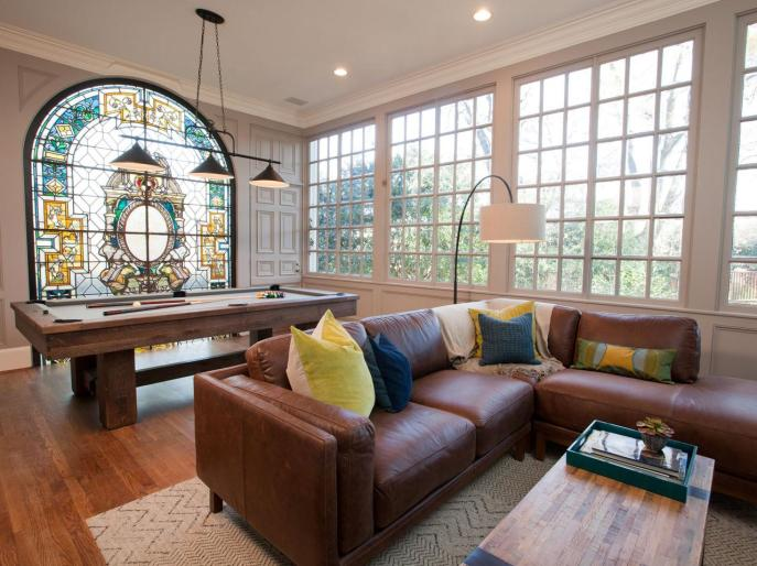 BP_HPBRS606_living-room-stained-glass-after-076_h.jpg.rend.hgtvcom.1280.960 - копия