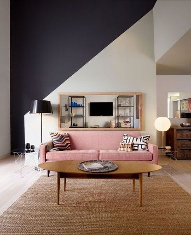 color-trend-2016-pantone (28)