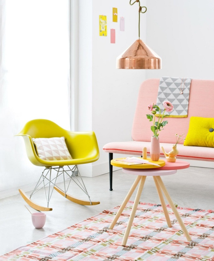 color-trend-2016-pantone