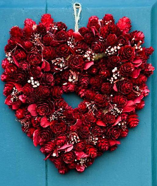 den_valentina_decor_dlya_14_fevralya (15)