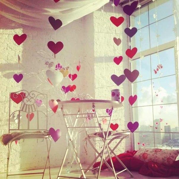 den_valentina_decor_dlya_14_fevralya (20)