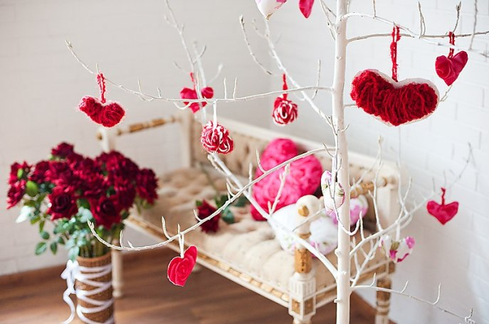 den_valentina_decor_dlya_14_fevralya (21)