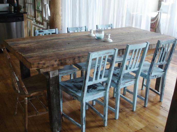 HSTAR5_Faires-rustic-dining-room_s4x3.jpg.rend.hgtvcom.1280.960