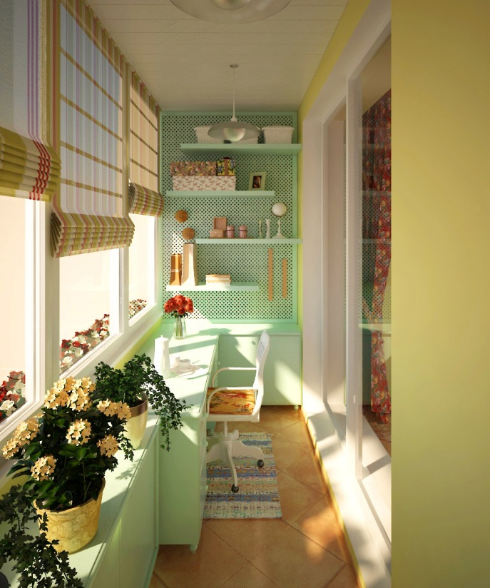 idei-kak-oformit-balkon-lodgiyu (11)