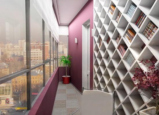 idei-kak-oformit-balkon-lodgiyu (12)