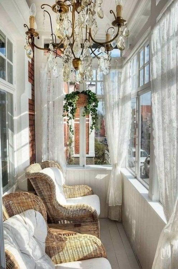 idei-kak-oformit-balkon-lodgiyu (14)