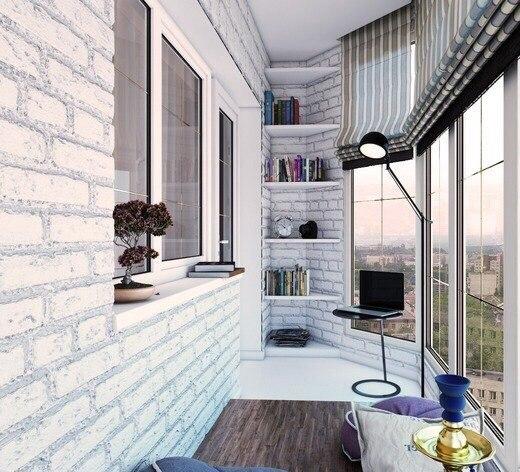 idei-kak-oformit-balkon-lodgiyu (18)