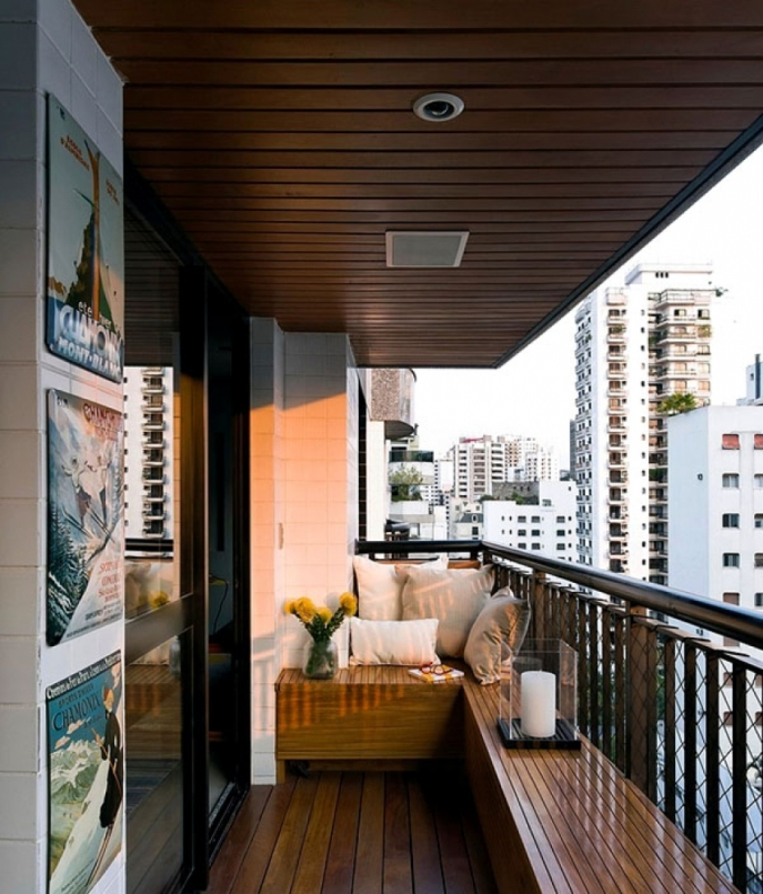 idei-kak-oformit-balkon-lodgiyu (3)