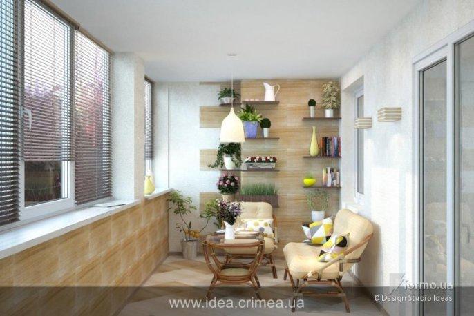 idei-kak-oformit-balkon-lodgiyu (7)