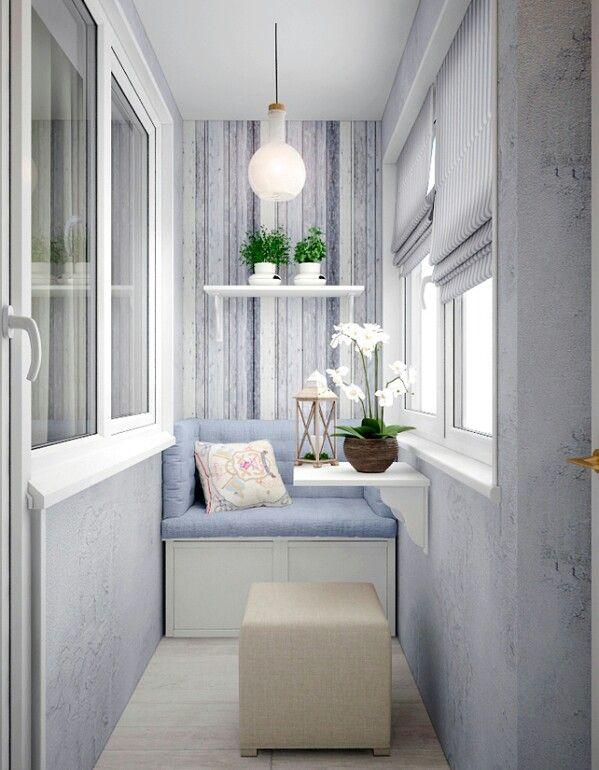 idei-kak-oformit-balkon-lodgiyu (8)