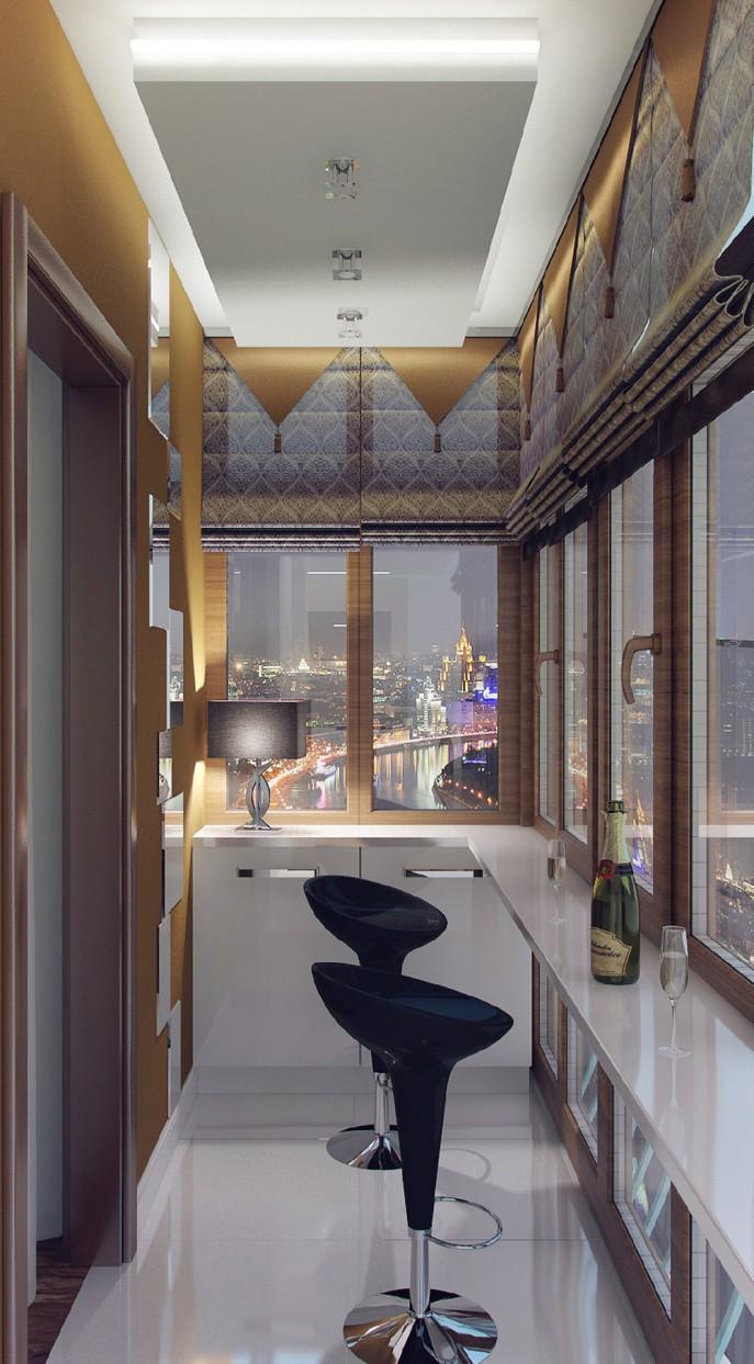 idei-kak-oformit-balkon-lodgiyu