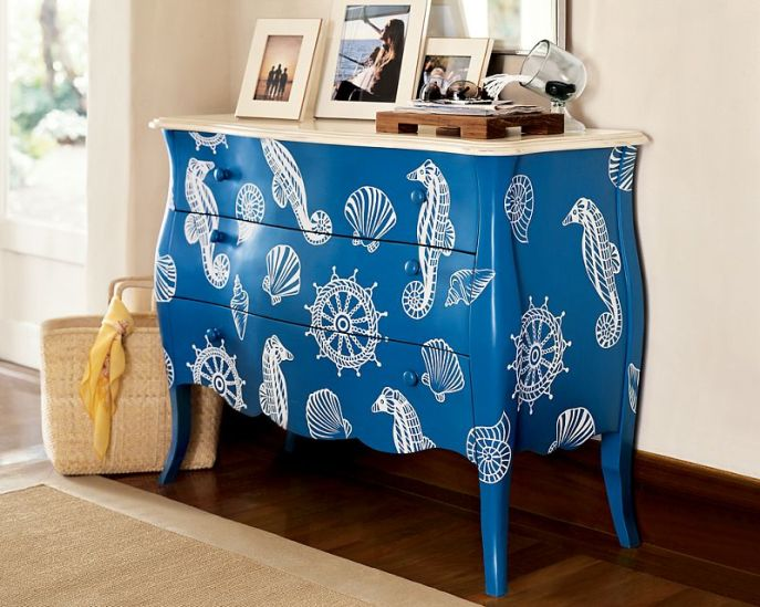 Nice-New-Nautical-Cabinet-From-Pottery-Barn
