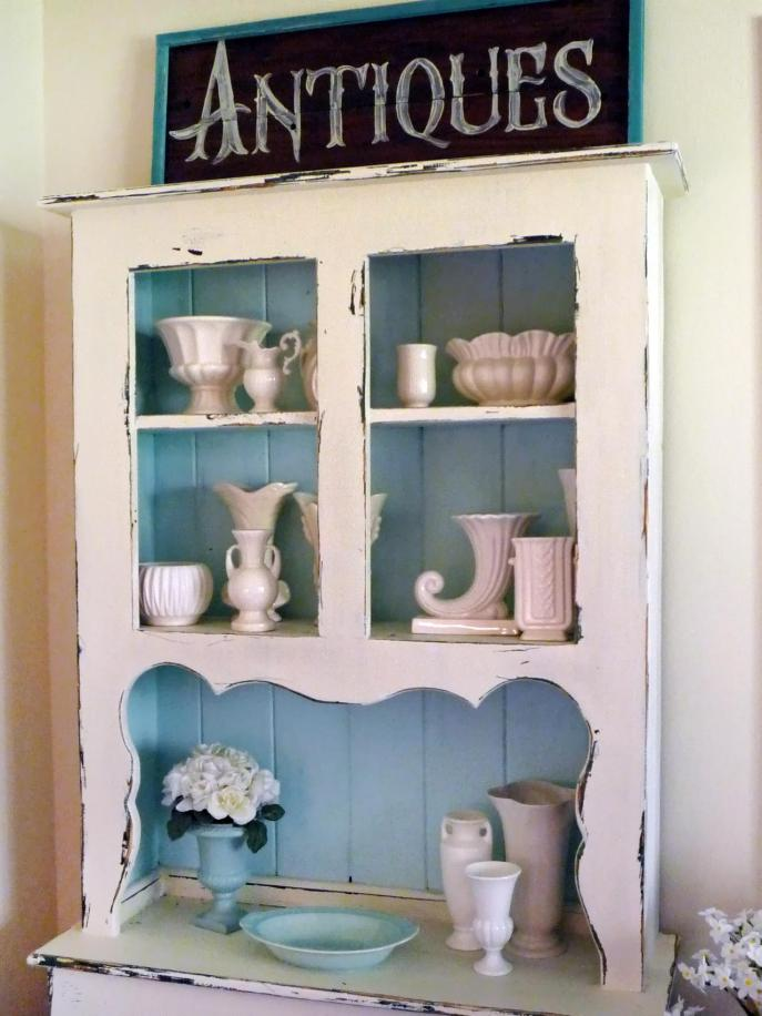 RMS_fleamarkettrixie-antique-shabby-chic-china-cabinet-dishware_s3x4.jpg.rend.hgtvcom.1280.1707
