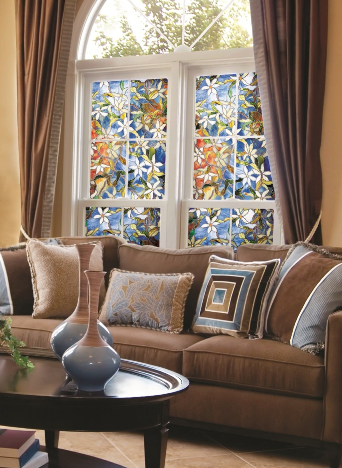stains-aren39t-all-badwe-love-stained-glass-windows-interior-images-cool-and-trend-blinds-for-your-home
