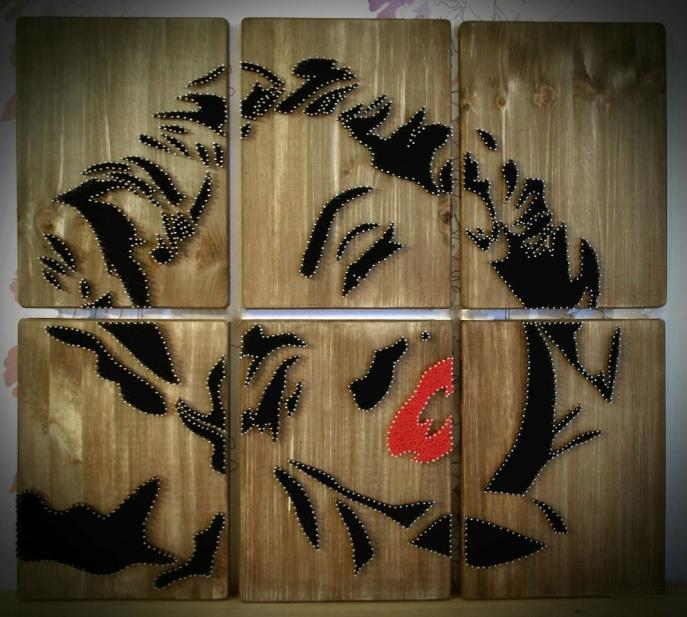 string-art-v-interyere (15)
