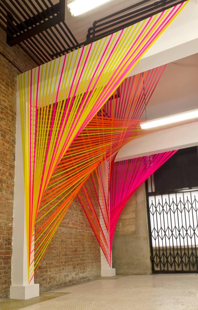 string-art-v-interyere (6)