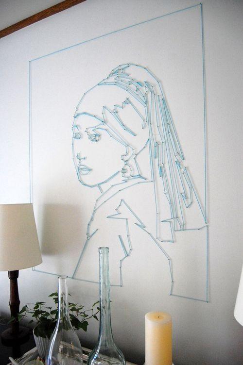 string-art-v-interyere