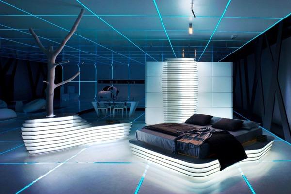 futuristicheskii-interier-budushego (10)
