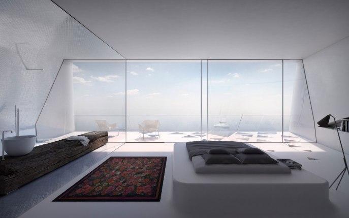 futuristicheskii-interier-budushego (11)
