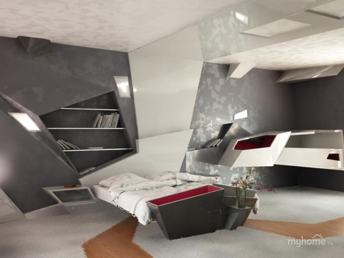 futuristicheskii-interier-budushego (2)