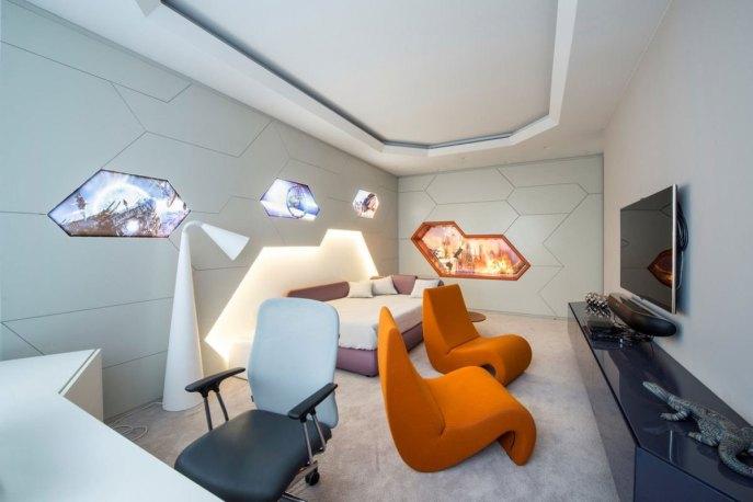 futuristicheskii-interier-budushego (3)