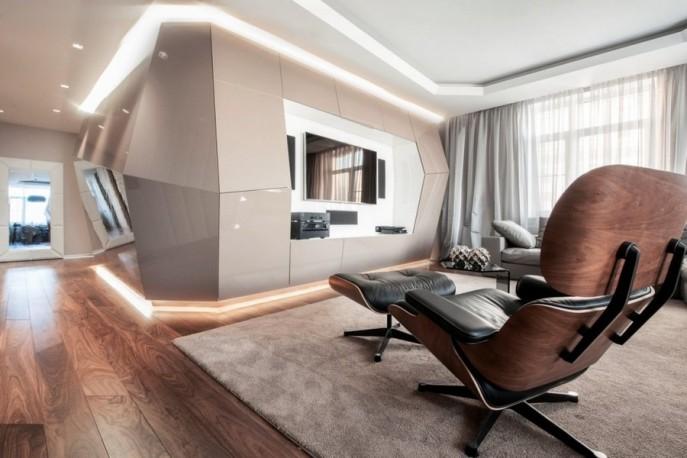 futuristicheskii-interier-budushego (4)