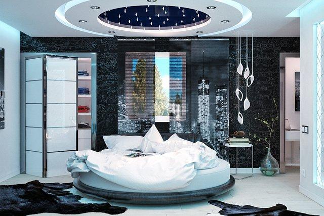 futuristicheskii-interier-budushego (8)