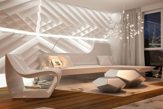 futuristicheskii-interier-budushego (9)