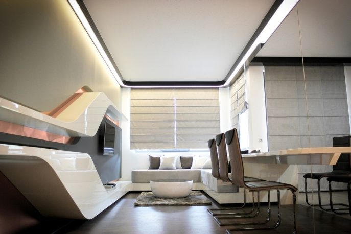 futuristicheskii-interier-budushego