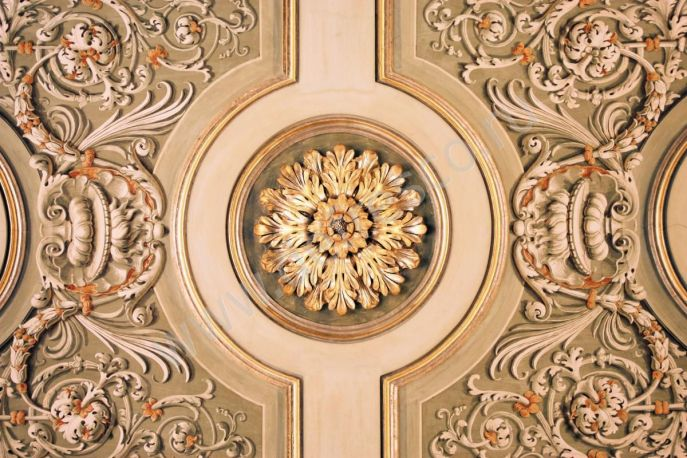 klassicheskie-detali-dekora