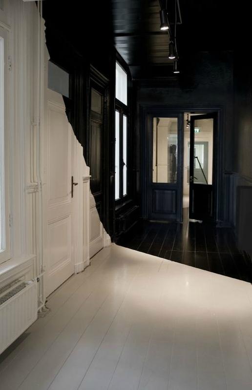mejkomnatnie-dveri-nestandartnie-idei (10)