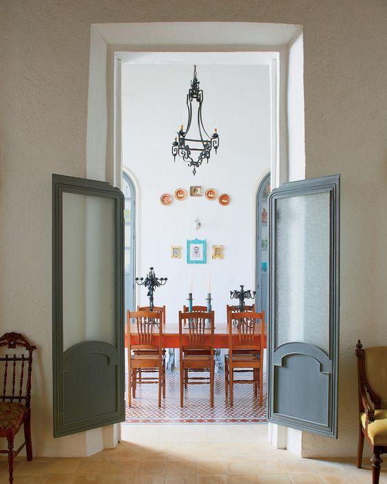 mejkomnatnie-dveri-nestandartnie-idei (11)