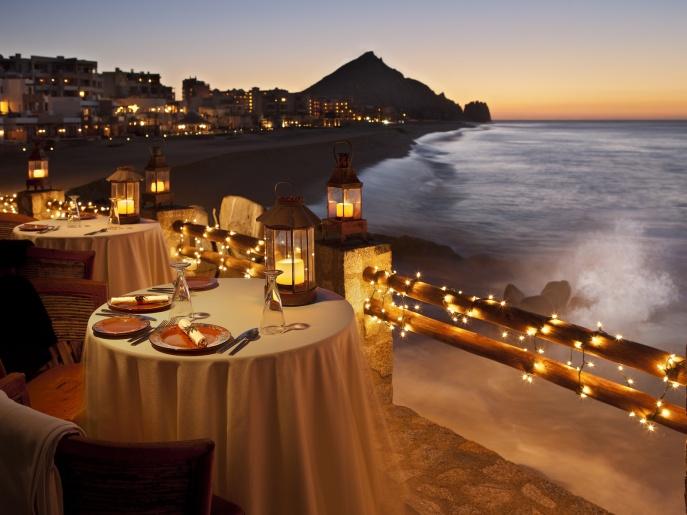 samie-romanticnie-restorani-mira (2)