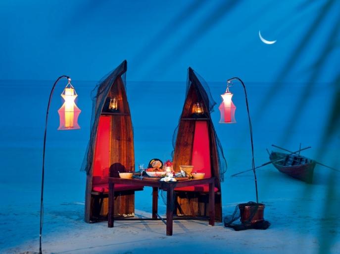 samie-romanticnie-restorani-mira (3)
