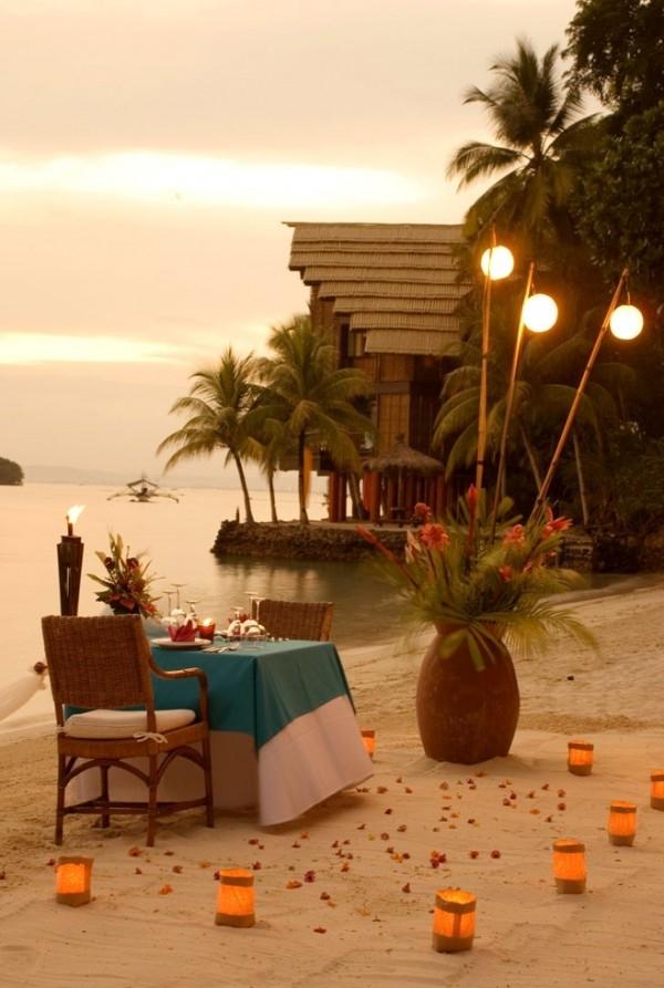 samie-romanticnie-restorani-mira (5)