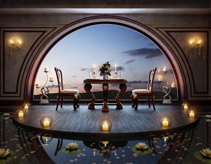 samie-romanticnie-restorani-mira (7)